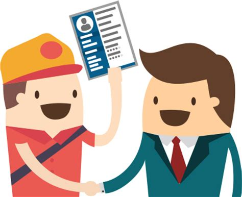 Professional resume building templates